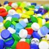 ペットボトルキャップのリサイクル方法と様々な課題について。