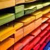 イマドキの文具店は個性的。おすすめのお店3選。