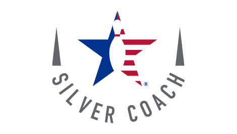 silver level coaching