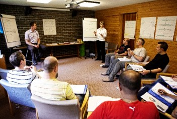 Teacher training CPD courses