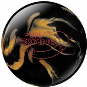 Columbia Pure Swing