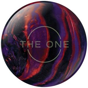 ebonite the one pearl