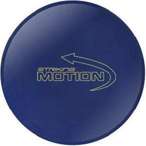 ebonite bowling balls, ebonite striking motion
