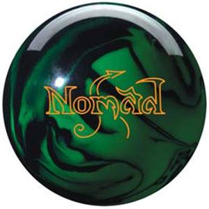 roto grip nomad, bowling ball