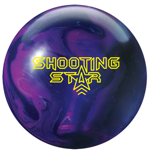 Roto Grip Shooting Star