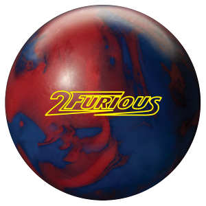 storm 2 furious, storm bowling ball reviews