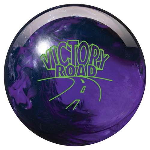 Storm Victory Road, bowling ball reviews
