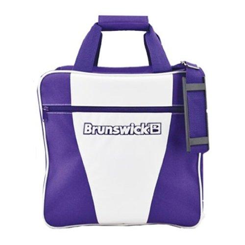 Сумка Brunswick Gear Single