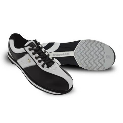 Обувь женская Brunswick Charm