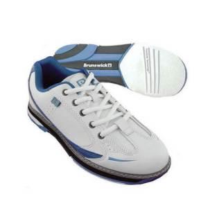 Обувь женская Brunswick Curve