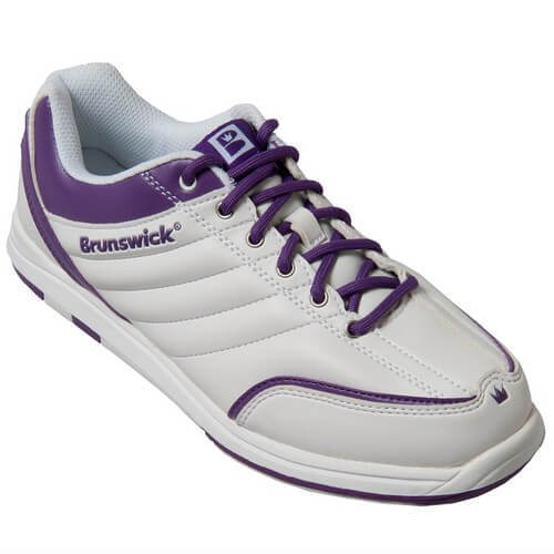 Обувь женская Brunswick Diamond3