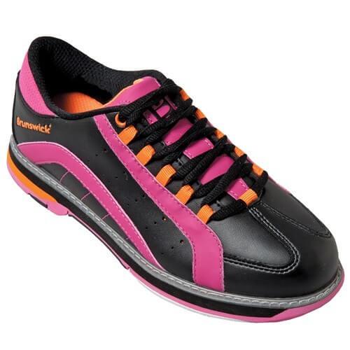 Обувь женская Brunswick Raven