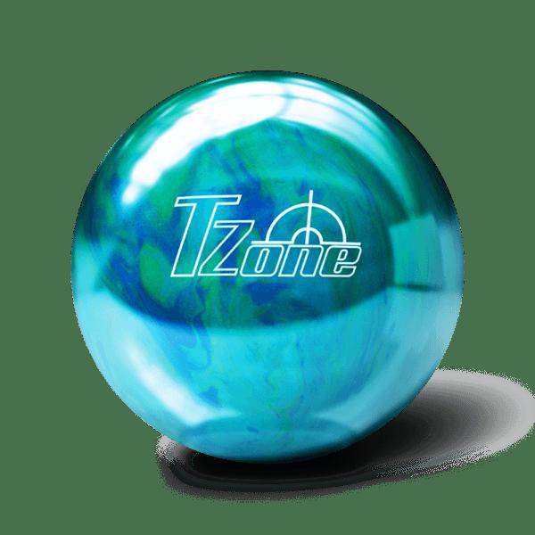 Target Zone Caribbean Blue