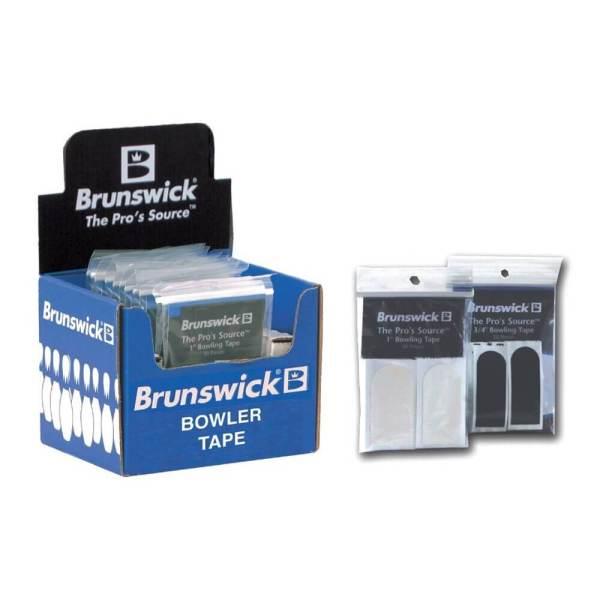 Тэйп Brunswick Tape Dozen Pack