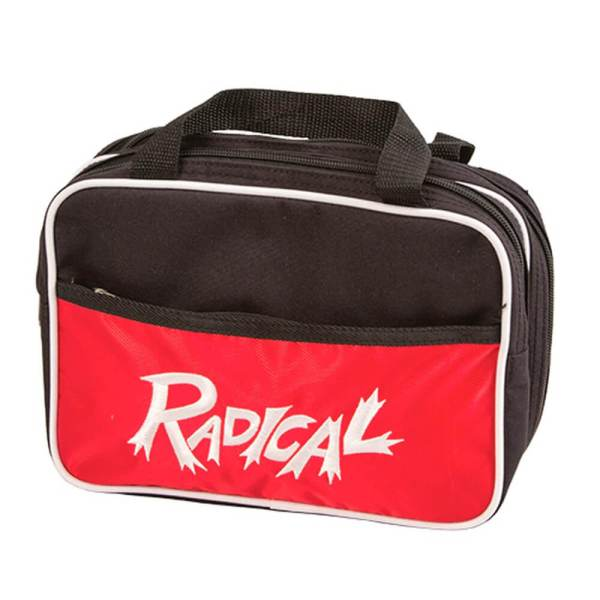 Сумочка для аксессуаров Radical Accessory Bag