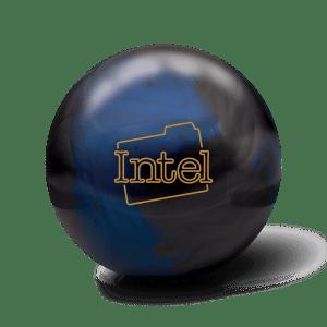 Шар Radical Intel Pearl