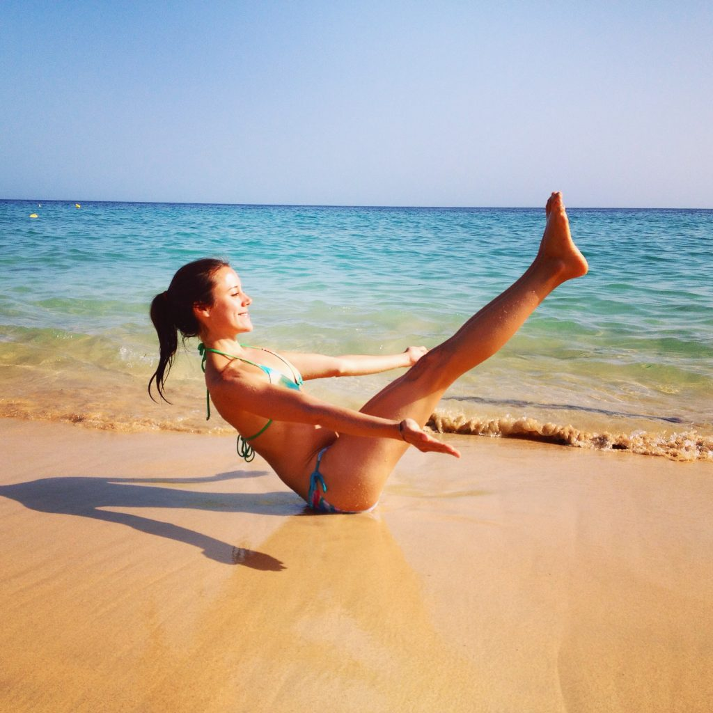 IMG 7196 1024x1024 - Mehr als Posen auf der Matte: Yoga ist Energie, Gleichgewicht und innere Stärke