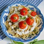 L1050853 LR 4 150x150 - Tomaten
