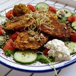 L1060113 150x150 - Salate & Kleinigkeiten