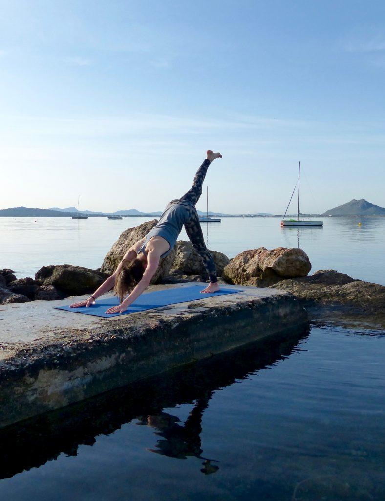 L1110382 788x1024 - Kraft, Balance und Stille: Ein Monat mit Yogaeasy - mein Erfahrungsbericht