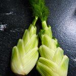 L1050565 150x150 - Gemüse
