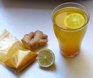 L1060064 300x250 - Rezepte gegen Muskelkater: Die Top 5 Zutaten für eine schnelle Regeneration