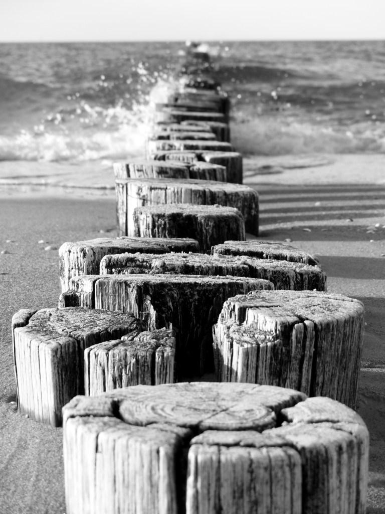 L1140904 1 768x1024 - Leben in Balance: Wie du Hindernisse überwindest und zu deiner positiven Eigenschaft machst
