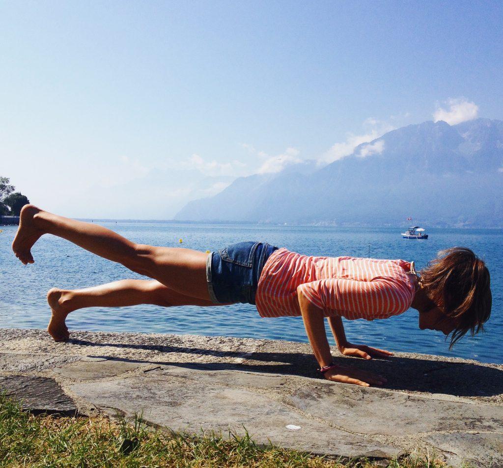 IMG 7226 1 1024x953 - Freude vs. flacher Bauch: Wie du die richtige Motivation zum Sport findest