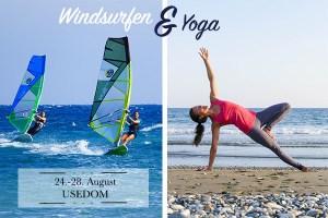 windsurfyoga 300x200 - Termine
