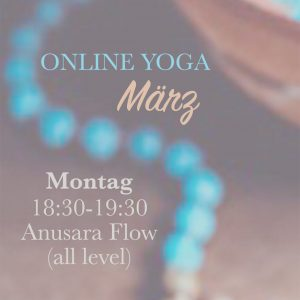 online yoga märz Kopie 2 300x300 - Termine