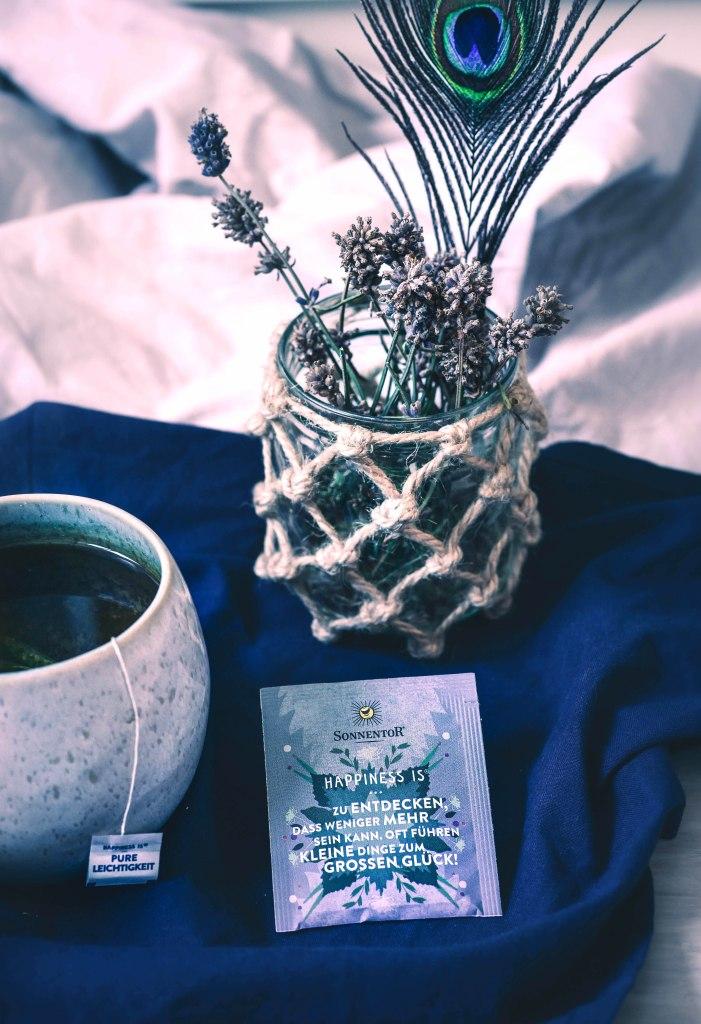 Apfelpancakes Tee 6 701x1024 - Einfache Tipps für Achtsamkeit am Morgen