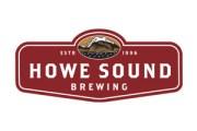 hsb-brewing