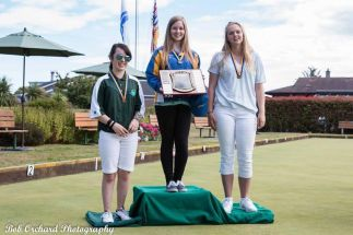 JuniorGirlsWinners