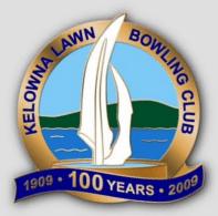 Kelowna-Lawn-Bowling-Club