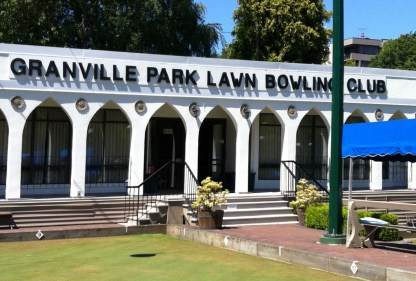 Granville Lawn Bowling Club_1200x900