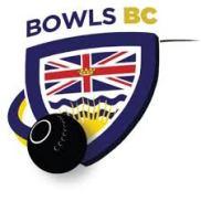 BowlsBCLogo