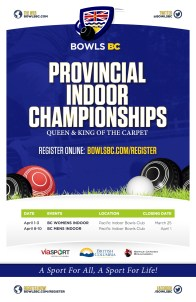 BBC-Poster_Provincial-Indoor-Champs
