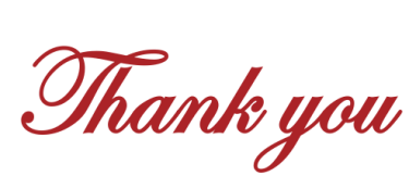 Thank-you5