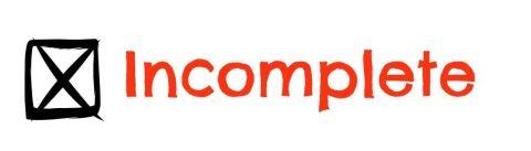 incomplete-1-e1420346669424
