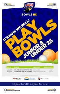 BBC-Poster_Junior-Provincial-Champs
