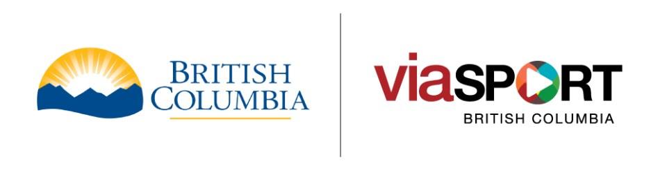 viasport_bc_highres_logo