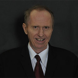 Robert C. Bowman Jr.