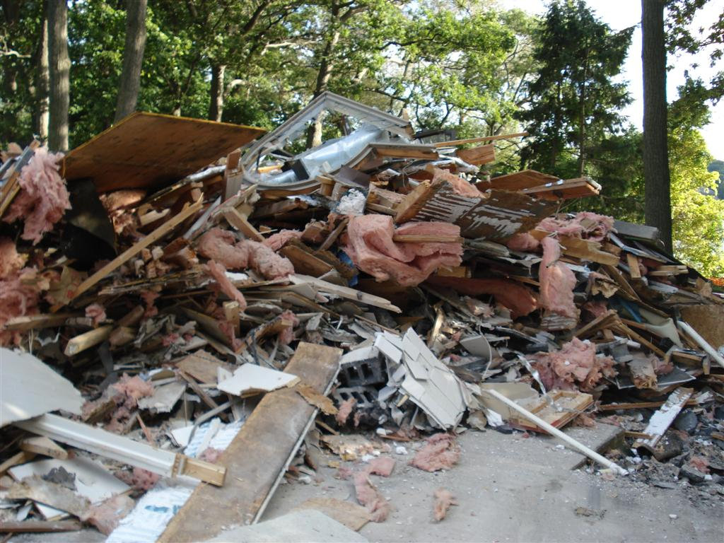 Demolition_Service_Project_11