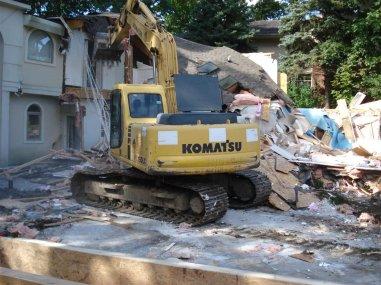Demolition_Service_Project_8