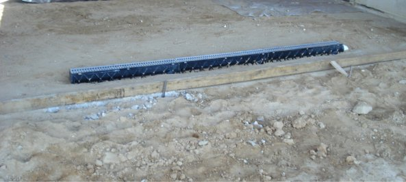 Driveway_water_management_drainage_5
