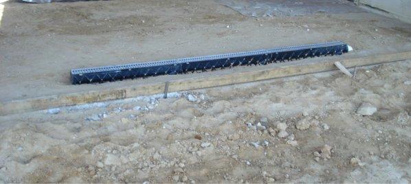 Driveway_water_management_drainage_5