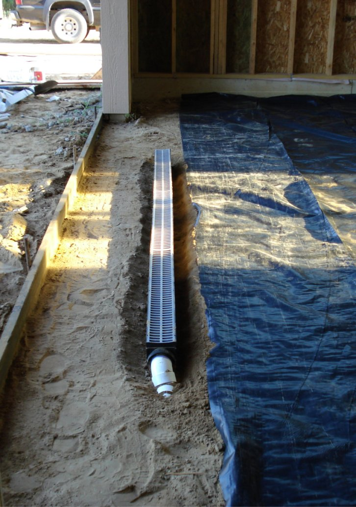 Driveway_water_management_drainage_6