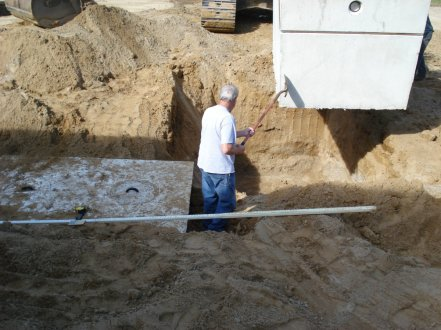 Septic_Tank_System_installation_10a