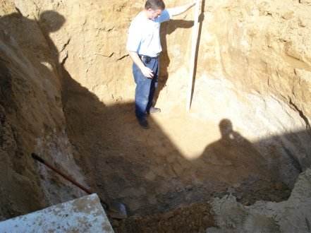 Septic_Tank_System_installation_10a1