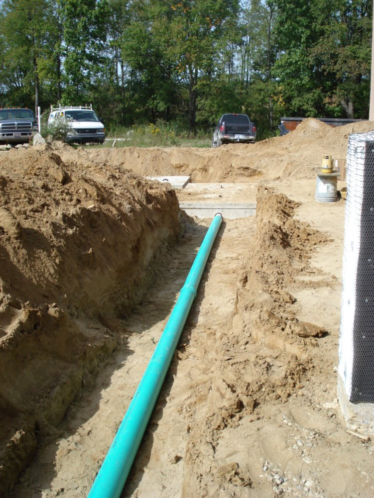 Septic_Tank_System_installation_10a10